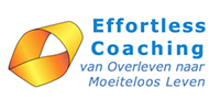 effortless coaching logo
